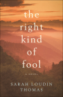 The Right Kind of Fool Cover Image