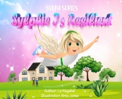 Sylphie is Resilient Cover Image
