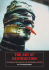 The Art of Destruction: The Vienna Action Group In Film, Performance & Revolt Cover Image