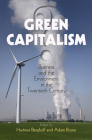 Green Capitalism?: Business and the Environment in the Twentieth Century (Hagley Perspectives on Business and Culture) Cover Image