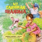 My Caribbean Grandma Cover Image