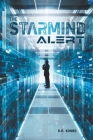 The Starmind Alert Cover Image