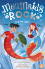 The Ice Giant (Mermaids Rock #3) Cover Image