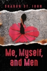 Me, Myself, and Men Cover Image