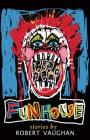 Funhouse Cover Image