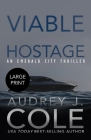 Viable Hostage Cover Image