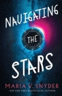 Navigating the Stars Cover Image