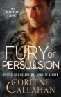 Fury of Persuasion Cover Image