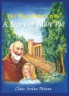 The Way of the Cross: A Story of Padre Pio Cover Image