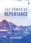 The Power of Repentance Cover Image