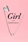 Girl: A Novel Cover Image