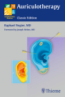Auriculotherapy (Complementary Medicine (Thieme Paperback)) Cover Image