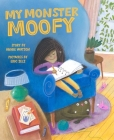 My Monster Moofy Cover Image