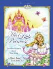 His Little Princess: Treasured Letters from Your King Cover Image
