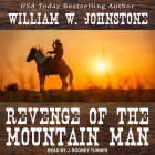 Revenge of the Mountain Man Cover Image