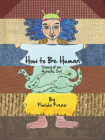 How to Be Human: Diary of an Autistic Girl Cover Image