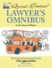 The Queen's Counsel Lawyer's Omnibus Cover Image