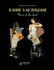 Jeanne & Modigliani Cover Image
