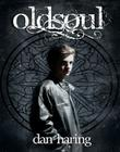 Oldsoul Cover Image