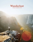 Wanderlust: A Hiker's Companion Cover Image