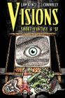 Visions: Short Fantasy & SF Cover Image