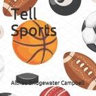 Tell Sports Cover Image