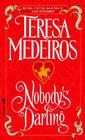 Nobody's Darling Cover Image