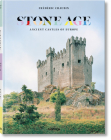 Frédéric Chaubin. Stone Age. Ancient Castles of Europe Cover Image