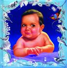 Baby! Cover Image
