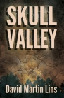 Skull Valley Cover Image