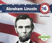 Abraham Lincoln Cover Image