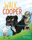 A Walk with Cooper Cover Image
