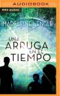 Una Arruga En El Tiempo: (spanish Edition) Cover Image