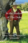 In the Shadow of The Duke Cover Image