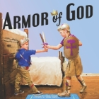 Armor of God Cover Image