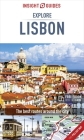 Insight Guides Explore Lisbon (Travel Guide with Free Ebook) (Insight Explore Guides) Cover Image