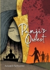 Panji's Quest Cover Image