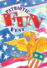 Patriotic Fun Fest Cover Image