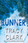 Runner (A Chicago Mystery #4) Cover Image