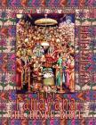 Tulsi Ramayana--The Hindu Bible: Ramcharitmanas with English Translation & Transliteration Cover Image