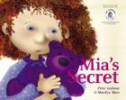 Mia's Secret Cover Image