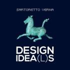 Design Idea(l)s Cover Image