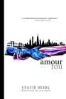 Amour Fou Cover Image