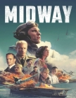 Midway: Screenplay Cover Image