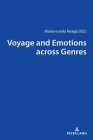 Voyage and Emotions Across Genres Cover Image
