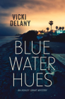 Blue Water Hues Cover Image