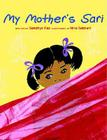 My Mother's Sari Cover Image