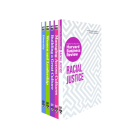 The HBR Diversity and Inclusion Collection (5 Books) Cover Image