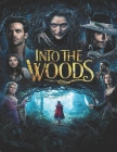 Into the Woods: Screenplay Cover Image