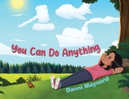 You Can Do Anything Cover Image